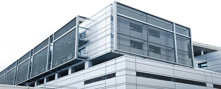 Audit taxe fonciere lila consulting la valeur locative cadastrale la ba - Taxe fonciere pour un garage ...